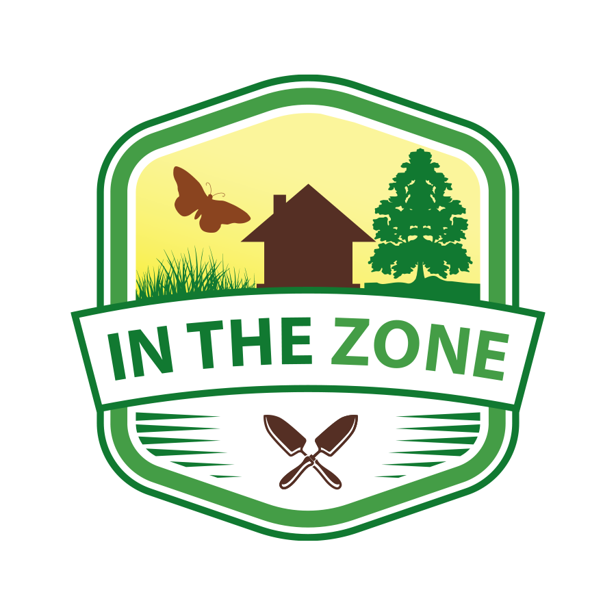 In the Zone – Gardens